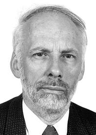 Marc Bouchard  2018 avis de deces  NecroCanada