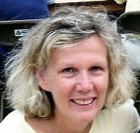 Margaret Anne Tavner  2018 avis de deces  NecroCanada