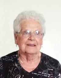 Marie Rose Lepage  May 25 1922  July 18 2018 (age 96) avis de deces  NecroCanada