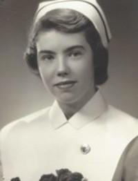 Marilyn Amelia