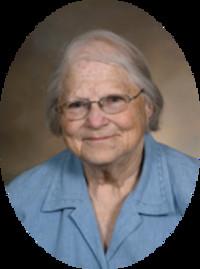 Marion Kathryn Pinnell Downey  1933  2018 avis de deces  NecroCanada