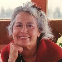 Maureen Nelson  2018 avis de deces  NecroCanada