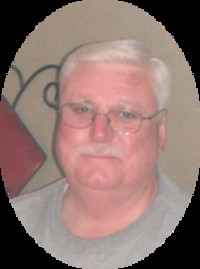 McGeachie Larry Lawrence  1946  2018 avis de deces  NecroCanada