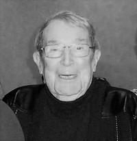 Melvin Whitlock SMALE  2018 avis de deces  NecroCanada