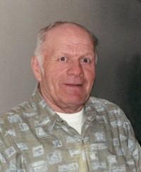 Mervin Koversky  January 14 1933  July 14 2018 (age 85) avis de deces  NecroCanada