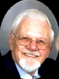 Mervin Sydney Beaumont  1932  2018 avis de deces  NecroCanada