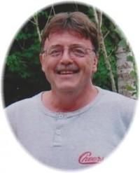Michael Ettinger  19542018 avis de deces  NecroCanada