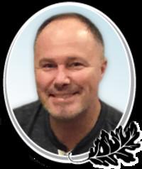 Mike Kelic avis de deces  NecroCanada