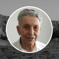 Mikolaj Kuzmiuk  2018 avis de deces  NecroCanada