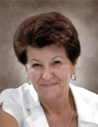 Mme Jocelyne Tremblay  2018 avis de deces  NecroCanada