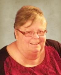 Monique Blette  1942  2018 (76 ans) avis de deces  NecroCanada