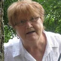 Monique Prevost 1939 – 2018 avis de deces  NecroCanada