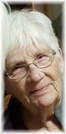 Muriel Bedard  February 8 1935  July 15 2018 (age 83) avis de deces  NecroCanada