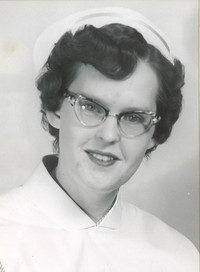 Myrna Louise Turner Beach  December 22 1938  July 27 2018 (age 79) avis de deces  NecroCanada