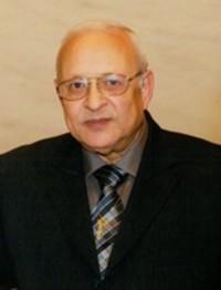 Nabil Kaldas  1944