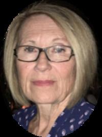 Nancy Ann Wagner McKee  1949  2018 avis de deces  NecroCanada