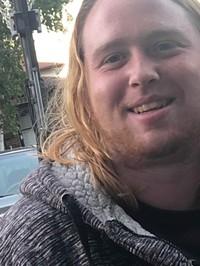 Nicholas Matthew Senne  2018 avis de deces  NecroCanada