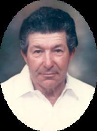 Norman Collette  1932  2018 avis de deces  NecroCanada