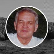 Otto Willi Franz Thierfeldt  2018 avis de deces  NecroCanada