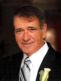 Paolo Imbrogno  2018 avis de deces  NecroCanada