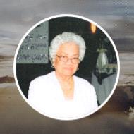Pastora Geroy Cabales  2018 avis de deces  NecroCanada