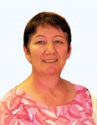 Patricia Marlene Young MacLean  19532018 avis de deces  NecroCanada