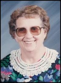 Pauline Tataryn Gallant  July 25 1926  June 26 2018 (age 91) avis de deces  NecroCanada