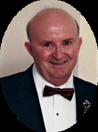 Peter Mikicich  2018 avis de deces  NecroCanada