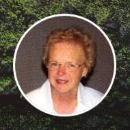 Phyllis Eileen Lodge  2018 avis de deces  NecroCanada