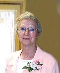 Phyllis Lawton  September 14 1940  July 16 2018 (age 77) avis de deces  NecroCanada