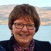 ROESLER Doris Helen nee Fisch  — avis de deces  NecroCanada