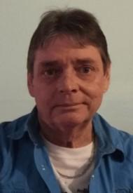ROY Guy  1960  2018 avis de deces  NecroCanada