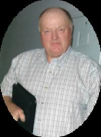 Ralph Oliver Graham  1945  2018 avis de deces  NecroCanada