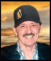 Randy Christman  1956  2018 avis de deces  NecroCanada