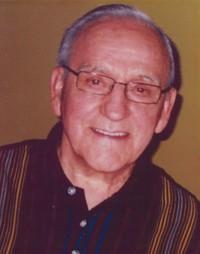 Raoul St Amour 2018 Death Notice Obituaries Necrology