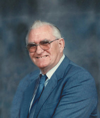 Raymond Benson  November 17 1929  July 9 2018 (age 88) avis de deces  NecroCanada