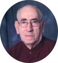 Reverend John Ross Sullivan  19322018 avis de deces  NecroCanada