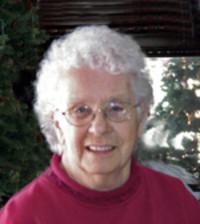 Rhoda Isabel