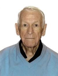 Richard Dick Hector Fortier  October 17 1933  July 10 2018 (age 84) avis de deces  NecroCanada