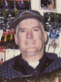 Robert Bob Walter Weal  November 9 1940  July 19 2018 (age 77) avis de deces  NecroCanada