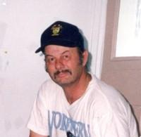 Robert Bob William McKeown  May 18 1946  July 16 2018 (age 72) avis de deces  NecroCanada