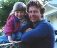 Robert Bobby James Prout  March 8 1955  July 6 2018 avis de deces  NecroCanada