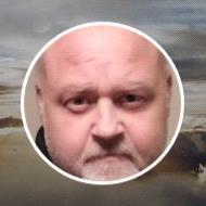 Robert Browning  2018 avis de deces  NecroCanada
