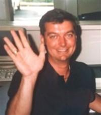 Robert Dicaire  1960  2018 (58 ans) avis de deces  NecroCanada