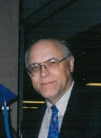 Robert Edward WHITE  2018 avis de deces  NecroCanada