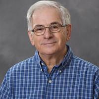 Robert G Girard  June 15 1941  July 16 2018 (age 77) avis de deces  NecroCanada