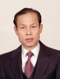 Robert Hok-Tim Wang  1928