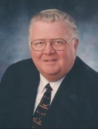 Robert Thomas Snodgrass  19392018 avis de deces  NecroCanada