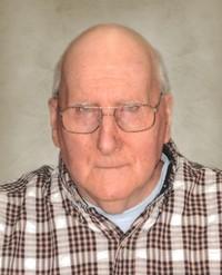Robert Vachon  1931  2018 (86 ans) avis de deces  NecroCanada