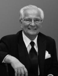 Ronald McCoss Young  1949  2018 avis de deces  NecroCanada